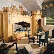 chambre enfant pirate chambre pirate garcon daccoration murale chambre enfants pirate et