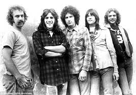 Blood On The Dance Floor Members Age by Eagles Guitarist Glenn Frey Behind Hotel California Is Dead At The