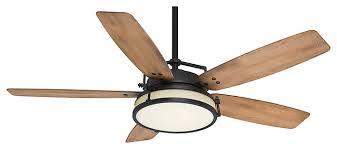 casablanca fan caneel bay 56 ceiling fan farmhouse ceiling