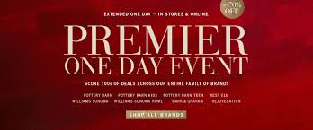 Premier Event | Pottery Barn Kids Pizza Delivery Carryout Award Wning In Ohio Fabfitfun Winter 2018 Box Review 20 Coupon Hello Promo Code The Momma Diaries Team 316 Three Sixteen Publishing 50 Best Emails Images Coding Coupons Offers Discounts Savings Nearby Fabfitfun Winter Box Full Spoilers And Review What Labor Day Sales Of 2019 Tech Home Appliance Premier Event Pottery Barn Kids