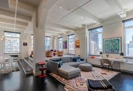 new york city villen und luxusimmobilien zu verkaufen