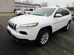 Used 2016 Jeep Cherokee Latitude 4x4 For Sale   Fredonia, Jamestown ... New 2019 Ford F150 Truck Xlt Blue For Sale In Liverpool Ny Stock Non Cdl Up To 26000 Gvw Cab Chassis Trucks Westin Contour 35 Bull Bar Textured Black 3231025t 15 1946 Dodge Vin Decoder Ars Motorcycles Barricade Hd Steel Running Boards T527816 0914 8193 Vin Youtube The Ultimate Window Sticker Tool Wikilender Vin Number Location On Engine Diesel 2002 Brake Wiring 281957 Chrysler Plymouth Fargo And Desoto Car Used 2011 Chevrolet Avalanche 1500 Lt Anchorage Alaska Is Fords Pickup Truck Supply Problem A Threat To Texas Icon