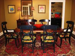 Standard Round Dining Room Table Dimensions by Dining Room Standard Living Room Rug Size Small Area Rugs Yellow