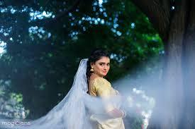 99 Studio Ravi Magiclens Kiran Karthika Wedding