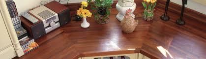 assemblage plan de travail cuisine assemblages flip design boisflip design bois
