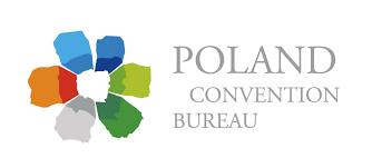 convention bureau konferencje gdańsk kongresy trójmiasto incentive pomorskie gcb