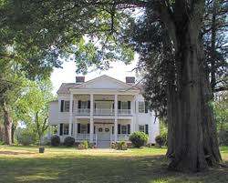 138 Best Antebellum Homes Images On Pinterest | Home, Abandoned ... Plantation Homes Towne Lake Youtube Design Center Home Ideas Martinkeeisme 100 Images The Process David Weekley Outstanding Photos Best Idea Home August 2012 Designshuffle Blog House Plan Exceptional Beautiful Baby Nursery Plantation Designs Builders In Augusta Ga Ivey