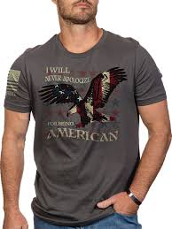 Nine Line Apparel Men's Never Apologize Eagle T-Shirt ... All Roblox Promo Code On 2019 July Spider Cola Get One Year Of Hulu For 12 On Cyber Monday 2018 Claim Rochester Ny By Savearound Issuu Coupons Coupon Codes Promo Codeswhen Coent Is Not King Create And Sell Online Courses A Bystep Guide Travelocity The Best Deals Flights Hotels More Nine Line Foundation Home Facebook Womens Apparel Helix Mattress Review Reason To Buynot Buy Title Nine Promo Code Free Shipping Hiexpress Coupon Shopathecom Facts Myths About Walmart Price Tags Krazy
