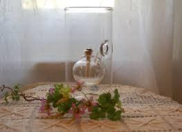 Wolfard Hand Blown Glass Oil Lamps by Filler Funnel For Wolfard Lamps Lamp Oil Wolfard Oil Lamp Brass