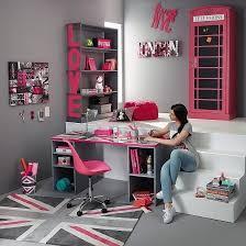 d馗o chambre angleterre idées déco pour chambre d ado décorer une chambre d ado