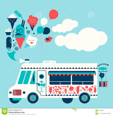 Ice Cream Truck Business Plan | Business Plan Samples Mister Stock Photos Images Alamy Ice Cream Truck Song Free Ringtone Downloads Youtube 1 With Creepy Hello Song Music Recall That We Have Unpleasant News For You Robbing The Vegan 36 Summer Pinterest Food Truck Icecream And Truckin Twink The Toy Piano Band In New York Ice Cream Jingle Jangles Nerves Festival
