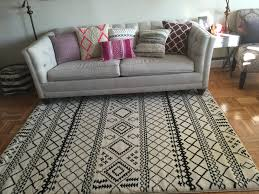 target moroccan rug roselawnlutheran
