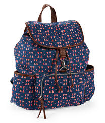 Triangles Backpack From Aeropostale   Aeropostale   The Latest ... Schoolyear Lunch Gear And Bpacks For All Ages Parentmap Up Guys Pbteen Youtube 57917 New Pottery Barn Teen Kids Girls Best 25 Barn Teen Bpacks Ideas On Pinterest Panda Friday Fresh Picks Back To School Favorites Pieces Of A Mom Free Shipping Finn Bpack Book Bag Navy Blue Fish Boys Bag Rolling Wheeled Travel Northfield Dot Carryon Spinner Die Besten Ideen Auf Jset Damask Duffle Review