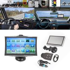 2018 2018 Gps Navigator Smart Truck Navigator 8gb Video Universal ... Mahindra Blazo 49 Smart Truck Youtube Team Run Claussmarttruckad Neos Marketing Parking Blazo Indias First Monishchdan The Worlds Best Photos Of Smart And Truck Flickr Hive Mind Imc Connected Transportation News Rev Launches Platform For 5 Great Routes Selfdriving Truckswhen Theyre Ready Wired Smarttruck Creates Improved Trailer Aerodynamics System