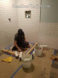 a tileguy s journey hamilton tile