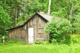 Free Images : Wilderness, Architecture, Farm, Countryside, House ... Barns Outhouse Plans Pdf Pictures Of Outhouses Country Cool Design For Your Inspiration Outhousepotting Shed Coop Build Backyard Chickens Free Backyard Garden Shed Isometric Plan Images Cottage Backyard Kiosk Thouse Exchange Door Nyc Sliding Designs Fresh Awning Outdoor Shower At The Mountain Cabin Eccotemp L5 Tankless Water Keter Manor Large 4 X 6 Ft Resin Storage In Mountains Northern Norway Dunnys Victorian And Yard Two Up Two Down Terrace House