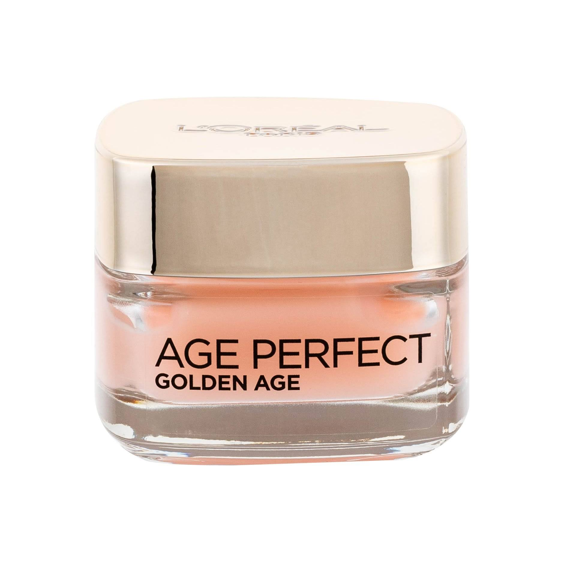 L'Oreal Paris Age Perfect Rosy Glow Mask 50ml
