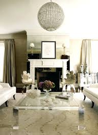 DecorationsAmazing Living Room Furniture Farmhouse Style Home Design Planning Luxury Rustic Glam