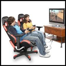 Video Gaming Chair With Footrest by 19 Best Best Chairs For Video Games 2014 Images On Pinterest