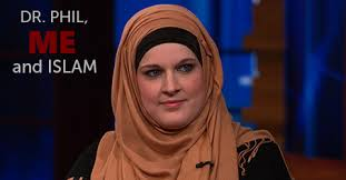 What Is A Muslim Prayer Curtain by I Was On Dr Phil And As A Muslim Woman I Felt Wrongly Portrayed