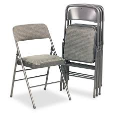 Deluxe Fabric Padded Seat & Back Folding Chairs By Cosco ... Fabric Padded Seatmolded Fan Back Folding Chair By Cosco 4400 Portable Chairs For Any Venue Clarin Seating The 7 Best Chairs Of 2019 White Resin Lel1whitegg Bizchaircom Wood Xf2901whwoodgg Foldingchairs4lesscom National Public 3200 Series Xl 2inch Vinyl 2 Taller Quad Black Lel1blackgg Deluxe Seat Flash Fniture Plastic With 21 Beach