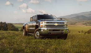 100 Chevy Trucks For Sale In Texas Your Hobbs New Mexico Chevrolet Dealer