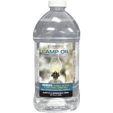 Lampe Berger Fragrance Ingredients by Florasense 64 Oz Lamp Oil Walmart Com