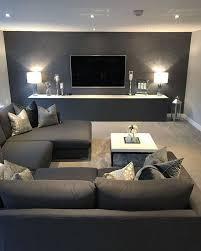ustom design tv wandtipps für das wohnzimmer seite 14