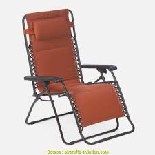 Ideal 5 Zero Gravity Recliner Sam'S Club - No Corner Charlie Sams Chocolate Basket Design Costco Beach Chairs For Inspiring Fabric Sheet Chair Pretty Living Room Club Recliner Rooms Fniture Impressive Outdoor With Keter Lounge Stunning Home Using Awesome Walmart Zero Gravity Ideal 5 Sams No Corner Stewart Depot Threshold Ding Big Square Monroe Small Pink Blush Light Fizz On Casters Triptis Contemporary Accent By Signature Ashley At Sam Levitz Rocking Modern Gliders Folding