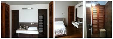 salle d eau chambre chambre salle d eau tout en un bo2 design pessac 33600