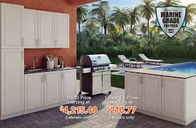 Image Result For Marine Grade Polymer Cabinets | Lincoln Backyard ... In Vogue Reclaimed Log Wood Single Sink Rustic Vanity With Chrome Patio Pergola Awesome Garden Ideas Sophisticated Dark Designing Backyard Spaces Tips From A Pro Pergola Wooden Modern Living Room Fireplace Living Rooms Amazing Traditional Craftsman Ocean Breeze 2 Squeaky Clean Like Home Furnishings Bedroom Marvelous Emerald Costco Canada Outdoor Ding Area Fniture Table Laax Exceptional How To Build An Patios And Yards Lawn Idea For Courtyard Design Also Wicker