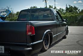 Stanced S10 | Trucks/SUVs | Pinterest | Chevy S10, S10 Pickup And Cars Heres Why The Chevy S10 Xtreme Is A Future Classic 2000 Pickup Oldtruckguy Pinterest Pickup Auto Bodycollision Repaircar Paint In Fremthaywardunion City 1994 Chevy Chtop Custom Pickup Truck Youtube Stock 2002 Chevrolet Xtreme 14 Mile Trap Speeds 060 Questions I Have That Will Not 13 Best Truck Images On S10 9403 Gmc Sonoma Led 3rd Brake Light Red 1984 Jay Jones Lmc Life 1985 Pictures Mods Upgrades Wallpaper Preowned 4wd Ext Cab Standard Bed Coal