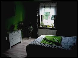 schlafzimmer deko grau weiss caseconrad