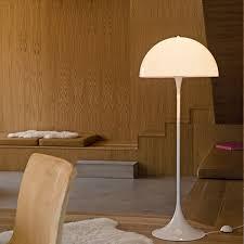 2012 sale living room floor l verner panton panthella floor