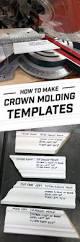 Bullnose Tile Blade Harbor Freight by 398 Best Diy Trim Images On Pinterest Crown Molding Baseboards