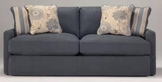 Levon Charcoal Queen Sofa Sleeper by Queen Sofa Sleeper By Ashley Furniture Centerfieldbar Com