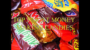 Top 5 Most Selling Candy Bars In The US - YouTube Buy Gluten Free Vegan Chocolate Online Free2b Foods Amazoncom Cadbury Dairy Milk Egg N Spoon Double 4 Hershey Candy Bar Variety Pack Rsheys Superfood Nut Granola Bars Recipe Ambitious Kitchen Tumblr_line_owa6nawu1j1r77ofs_1280jpg Top 10 Best Survival Surviveuk 100 Photos All About Home Design Jmhafencom Selling Brands In The World Youtube Things Foodee A Deecoded Life Broken Nuts Isolated On Stock Photo 6640027 25 Bar Brands Ideas On Pinterest