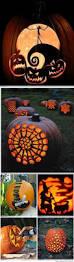 Pac Man Pumpkin Carving Patterns by 16 Best Pumpkin Images On Pinterest