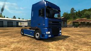 DAF 95 XF TRUCK MOD + FIXED + UPDATED ETS2 1.27 - Euro Truck ... Complete Guide To Euro Truck Simulator 2 Mods Lvo Fh 16 2013 Mega Tuning Mod 126 Ets2 Scania Mega Tuning Mod Youtube Renault Premium Dci Fixedit Bus Volvo 9700 Android Free Games Apps Wallpaper Blink Best Of Hd Wallpapers Kenworth T908 V50 Mods Truck Simulator Download Free Version Game Setup Ets Reviews Hino 500 By Kets2i Weight Pack V2 File Multiplayer Mod The Very Geforce