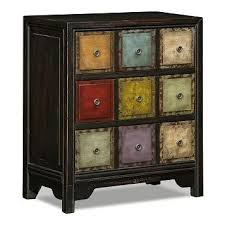 Value City Furniturecom by 46 Best Furniture Ideas For The House Images On Pinterest