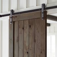 Furniture Sliders For Hardwood Floors Home Depot by Hardware Hardware Supplies The Home Depot