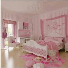 Enchanting Hello Kitty Bedroom Decorations Best Images About Muebles On Pinterest Bedrooms