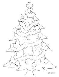 coloring page of a tree winter tree coloring page tree coloring page free winter tree coloring