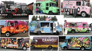 The Buffalo News Food Truck Guide 2018 – USA Breaking News Sactomofo Sacramentos Delicious Food Truck Events Event Detailed Squeeze Inn Roadfood Burger A Recipes Burgerspizzasandwiches Mikey Likes Restaurants Davids Coin Travels Squeezeinntruck Twitter Midtown In Sacramento Ca Places To Visit On Foodie Home California Menu Burgers More Than A Food Blog Roll Out Comstocks Magazine