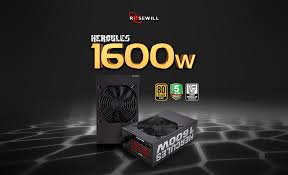 Rosewill 1600W Modular Gaming Power Supply, Continuous @ 50 Degree C, 80  PLUS GOLD Certified, SLI & CrossFire Ready - HERCULES-1600S Squaretrade Laptop Protection Plans Nume Coupons Codes Squaretrade Coupon Code August 2018 Tech Support Apple Cyber Monday 2019 Here Are The Best Airpods Swuare Trade Great Predictors Of The Future Samsung Note 10 874 101749 Unlocked With Square Review Payments Pos Reviews Squareup Printer Paper Buying Guide Office Depot Officemax Ymmv Ebay Sellers 50 Off Final Value Fees On Up To 5 Allnew Echo 3rd Generation Smart Speaker Alexa Red Edition Where Do Most People Accidentally Destroy Their Iphone Cnet