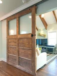 Make A Sliding Barn Door How To Office And Bedroom Doors – Asusparapc Epbot Make Your Own Sliding Barn Door For Cheap Bypass Doors How To Closet Into Faux 20 Diy Tutorials Diy Hdware Build A Door Track Hdware How To Design The Life You Want Live Tips Tricks Great Classic Home Using Skateboard Wheels 7 Steps With Decor Ipirations Best 25 Doors Ideas On Pinterest Barn Remodelaholic 35 Rolling Ideas Exterior Kit John Robinson House