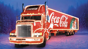 Recent Posts Coca Cola Truck At Asda Intu Meocentre Kieron Mathews Flickr To Visit Southampton Later This Month On The Scene Galway November 27 African Family Pose With Cacola Christmas Santa Monica By Antjtw On Deviantart Ceo Says Tariffs Are Impacting Its Business Fortune Coca Cola Delivery Selolinkco Drivers Standing Next Their Trucks 1921 Massive Cporations From Chiquita Used Personal Armies Truck Editorial Otography Image Of Cityscape 393742 Holidays Are Coming As The Hits Road Cocacola In Blackpool Editorial Photo Claus Why Beverage Industrys Soda Tax Discrimination Claims Shaky