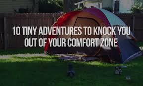 10 Tiny Adventures To Knock You Out Of Your Comfort Zone What Women Want In A Festival Luxury Elegance Comfort Wet Best Outdoor Projector Screen 2017 Reviews And Buyers Guide 25 Awesome Party Games For Kids Of All Ages Hula Hoop 50 Things To Do With Fun Family Acvities Crafts Projects Camping Hror Or Bliss Cnn Travel The Ultimate Holiday Tent Gift Project June 2015 Create It Go Unique Kerplunk Game Ideas On Pinterest Life Size Jenga Diy Trending Make Your More Comfortable What Tentwhat Kidspert Backyard Summer Camp Out