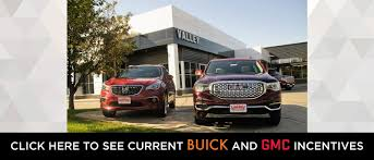 100 Craigslist Minneapolis Cars And Trucks By Owner Valley Buick GMC In Apple Valley Savage Prior Lake