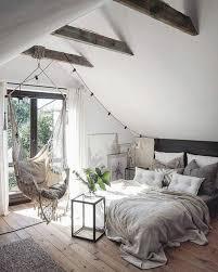 photo chambre frais deco chambre adulte avec fenetre pvc horizontale